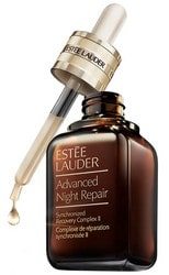 Avis sérum Advanced Night Repair d'Estée Lauder