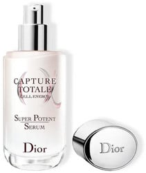 Test Dior Capture Totale CELL Energy